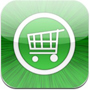 Shopping App Shopgate - Mobile Shopping